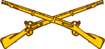 USA_-_Army_Infantry_Insignia
