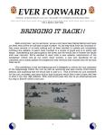 September14_newsletter.jpg