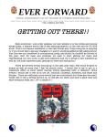 October14_Newsletter.jpg