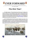 December14_newsletter.jpg