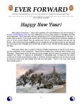 January15_newsletter.jpg