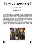 February15_newsletter.jpg