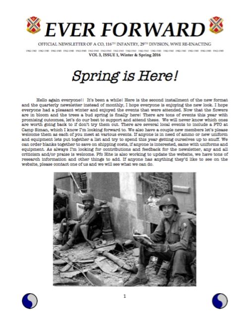 Spring16_Newsletter.jpg